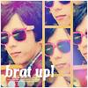 eri_chan08: (Nino!)