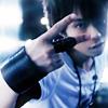 eri_chan08: (Mitsu)