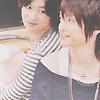 eri_chan08: (Tamamiya)