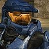 idkmybffchurch: (armor » 1 »)