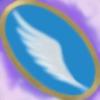 dimeliora: (angel business)