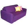 x_project: (The Sofa)