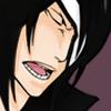 prayingmantis: Siiiigh. (Burn me out.)