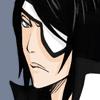 prayingmantis: Grumpy. (Silently you wait ...)