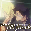 iceeyu: (HisaKira- more than friends)