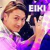 iceeyu: (Kitamura Eiki)