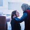 pretty_panther: (av: thor and jane)