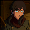 "equalistkorra: <lj user=""clarionromance""> [DNS] (Staring at you)"
