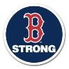 luscious_purple: Boston STRONG! (Boston Strong)