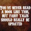 readtherainbow: (fairy tales)