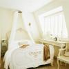 blackpapillon: (bedroom)