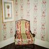 blackpapillon: (chair)