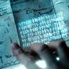 aclericalerror: (Tolkien - cirith ithil)