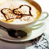 aclericalerror: (Mmmm coffee)