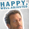 soonwilllast: (happy well-adjusted)