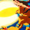 howamanlives: (GeoGreymon - Mega Burst)