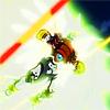howamanlives: (ShineGreymon - Shining Blast)