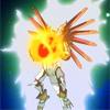 howamanlives: (ShineGreymon - Glorious Burst)