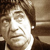 malicehaughton: (second doctor)