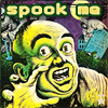 malicehaughton: (Spook Me)