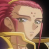 crabbygenius: (Goddess: I see)