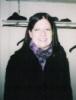 purplegril: (Me in Sweden)