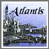 seticat: sga - atlantis (atlantis, sga)