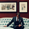amandajean: (hannibal: Come sit by me.)