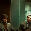 amandajean: (hannibal: [hannigram] Dynamic duo.)