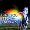 astro_noms: (fuck you because unicorn)