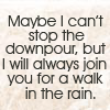seticat: serious -  always_walk_in_the_rain (serious, always_walk_in_the_rain)