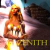glacialphoenix: (zenith)