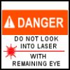 seticat: fun - laser-warning (laser, fun)