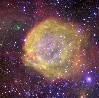 ranai_pahav: Really hot stars (ranai pahav)