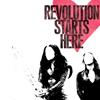 sparrowsvoice: (↬ revolution starts here)