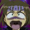 merikuru: (Panic! Chaos! Disorder!)
