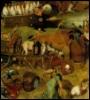 spookyevilone: (bruegel-death)