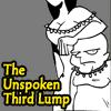 flemco: (Third Lump)