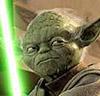 dslartoo: (Yoda)