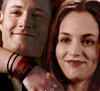 telaryn: (Faith/Dean)
