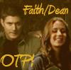 telaryn: (Faith/Dean OTP!)