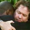 telaryn: (Nate & Hardison Hug)