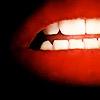 jessikast: (Rhps lips)