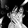 imperialsun: (Emotion - Deep pondering)