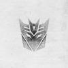 azardarkstar: (Transformers Decepticon)