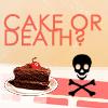 azardarkstar: (Cake Death)