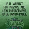 azardarkstar: (Slytherin)