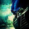 azardarkstar: (Transformers Autobot)