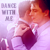 jessikast: (Torchwood Jack/Jack dance)