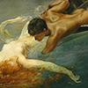 edith_margaret_garrud: (The mermaid and the sailor)